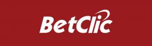 Betclic regisztráció
